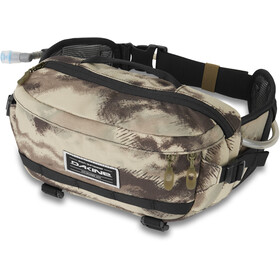 Dakine Hot Laps 5L Hip Bag ashcroft camo